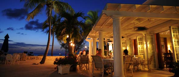 Things We Like In Grand Cayman
